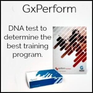 gx perform