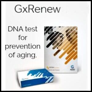 gx renew