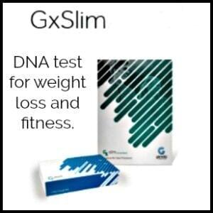 gx slim2