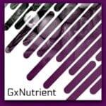 photo redone gxnutrient