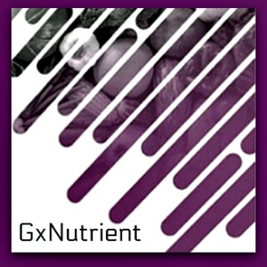 photo redone gxnutrient