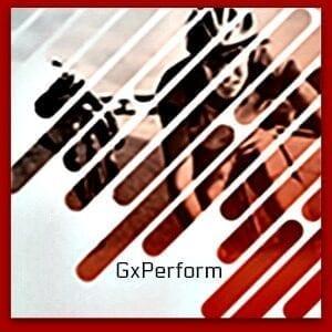 gxperform 300x300