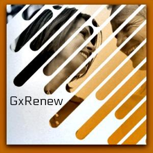 renew redome