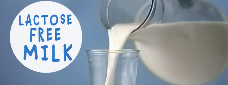 Lactose Alternatives For The Lactose Intolerant actose free milk